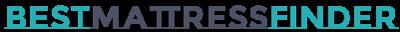 Best Mattress Finder Logo