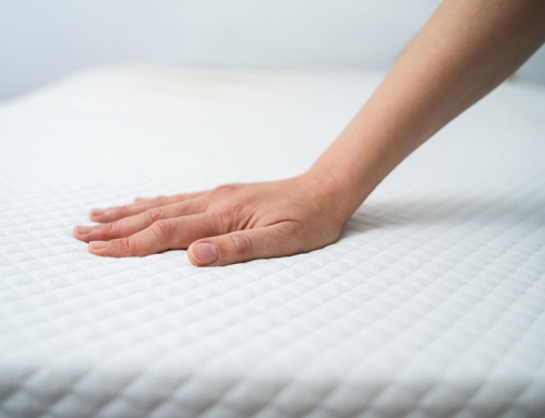 Mattress Topper Versus Mattress Pad: What is the Difference?