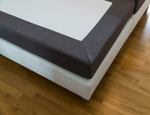 Do I Need a Box Spring for My Mattress?