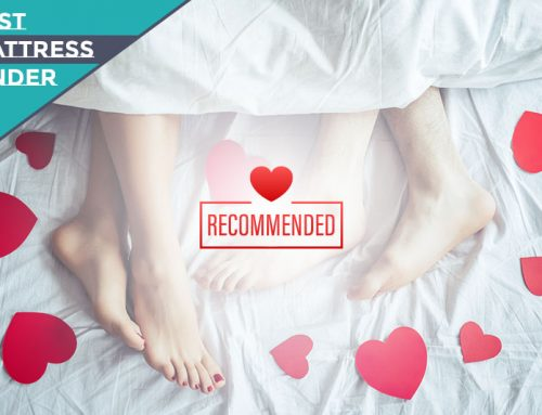 The Best Mattresses for Sex