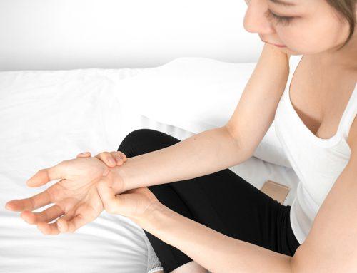 9 Tips for Sleeping Better with Arthritis
