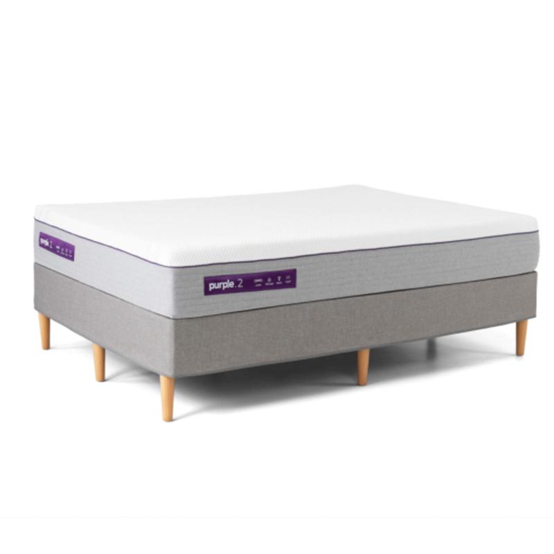 Purple-Hybrid