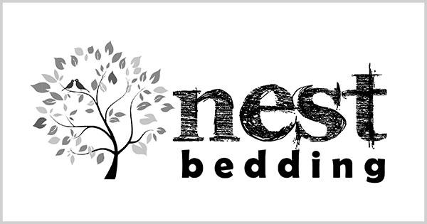 Nest Bedding Mattress Brand logo